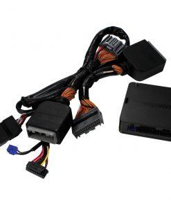 OMEGA remote start kit for Honda