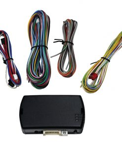 Omega Fortin Universal All-In-One Data Bypass and Interface Module