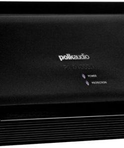 Polk Monoblock Amplifier   1200 Watts RMS