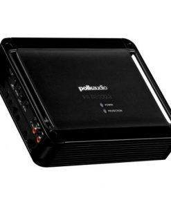Polk 2 CH Amplifier   500 Watt RMS