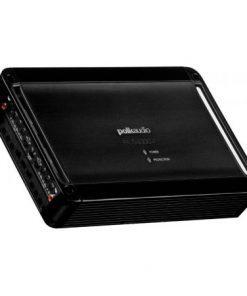 Polk 4 CH Amplifier   800 Watts RMS