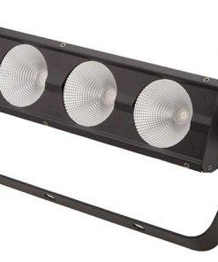 Epsilon 4-15 Watt RGB LED COB Light Bar