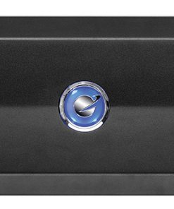 Planet Pulse Series Class A/B Monoblock Amplifier 2500W Max