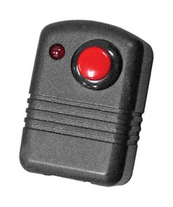 Whistler Remote Switch