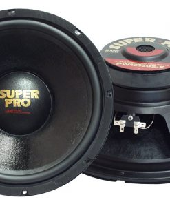 "WOOFER 8"" PYRAMID 8 OHM 350WATTS"
