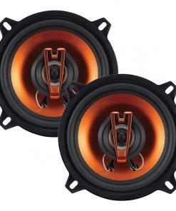 """Cadence 5.25"""" 2 way 100 Watts Max"""