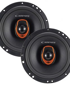 """Cadence 6.5"""" 2-way coaxial system 180W Max"""