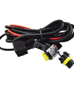 HID Relay Cable *MAX40A* *Sold Individually*