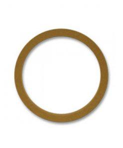 """Nippon 10"""" MDF Speaker Ring *SOLD AS PAIR*"""