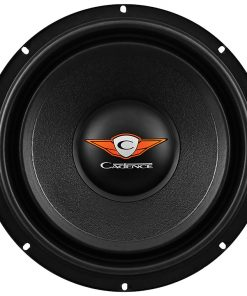 """Cadence 15"""" Subwoofer 1200W Max 4 Ohm DVC"""