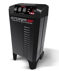 Schumacher Storm 700 - 700 Watt Backup Power System