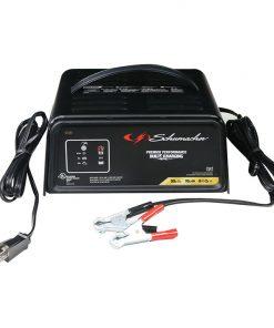 Schumacher 50/10/6/2 Amp Starter/Charger