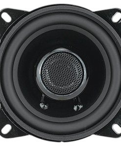 """Planet 4"""" 2-Way Speakers 150W MAX"""