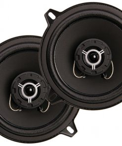 "Precision Power Sedona 5.25"" 2-Way 250W Max Full Range Speaker"