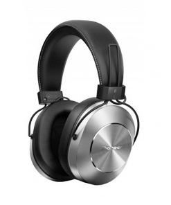 Pioneer Over Ear Hi ResWireless Headphone Silver