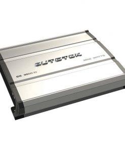 Autotek Super Sport Amplifier 3500 Watt Mono D Class