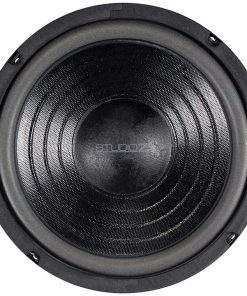 "Studio Z 8"" Replacement Woofer 150W Max. 8 Ohm SVC"