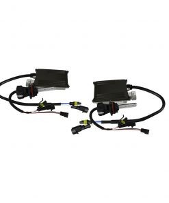Street Vision H13-3 Biexnon HID Canbus-1  SLIM Kit 10K Sky Blue HID KIT