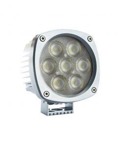 "Street Vision 4.3"" MARINE Spot Light 35W/5000 lumens"