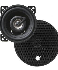 """Planet 4"""" 2-Way Speaker 60W"""