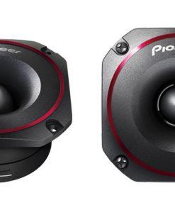 """Pioneer Pro Series 3.5""""  250W Bullet Tweeter """"Pair"""""""