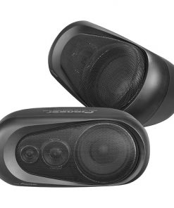Pioneer Surface Mount 3 Way Speaker 60 Watts Max