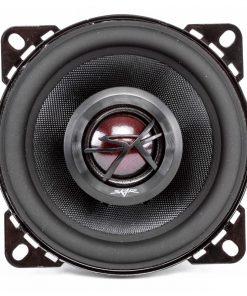 "Skar Audio 4"" 2-Way Coaxial Speaker 120W Max"