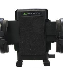 Bracketron Universal Cup Holder Mount