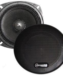 "American Bass 5.25"" Midrange Speaker (Sold each)"