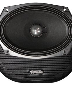 "American Bass 6x9"" Midrange Speaker *pick 2 priced as pair*"