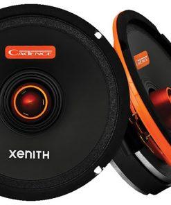 "Cadence- 6"" High Compression Midrange Speaker Driver (sold each)- 150W Max"