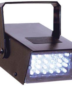 Nippon LED mini strobe light