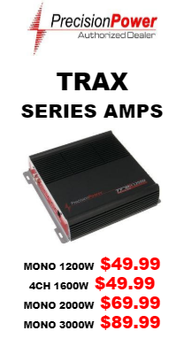 car audio amplifiers wholesale only & distributor info