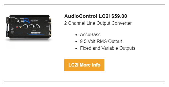 car audio wholesale distributor specials